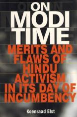 On Modi Time: Merits and Flaws of Hindu Activism in its Days of Incumbency