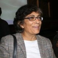 Dr Meera Nanda