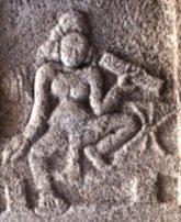 Savinirmadi: Woman Scholar of Kolar (10th century)